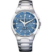 montre chronographe homme Festina Timeless Chronograph F6698/4