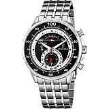montre chronographe homme Festina Timeless Chronograph F6830/2