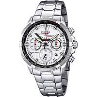montre chronographe homme Festina Timeless Chronograph F6836/1