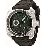 montre chronographe homme Fossil CH2577