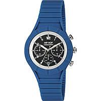 montre chronographe homme Hip Hop Xman Chrono HWU0807