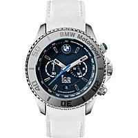 montre chronographe homme ICE WATCH Bmw Motorsport BM.CH.WDB.B.L.14