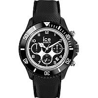 montre chronographe homme ICE WATCH Ice Dune IC.014216