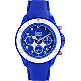montre chronographe homme ICE WATCH Ice Dune IC.014218
