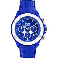montre chronographe homme ICE WATCH Ice Dune IC.014218