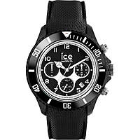 montre chronographe homme ICE WATCH Ice Dune IC.014222