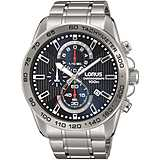 montre chronographe homme Lorus Sports RM383CX9