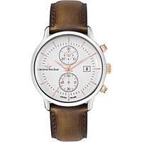 montre chronographe homme Lucien Rochat Granville R0471606002