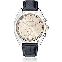 montre chronographe homme Lucien Rochat Lunel R0471610002