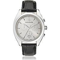 montre chronographe homme Lucien Rochat Lunel R0471610003