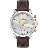 montre chronographe homme Lucien Rochat Montpellier R0471604002