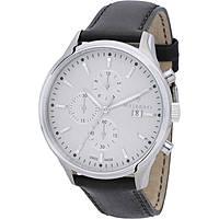 montre chronographe homme Maserati Attrazione R8871626002