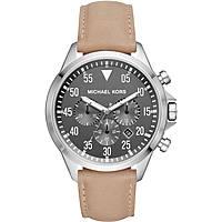 montre chronographe homme Michael Kors Gage MK8616