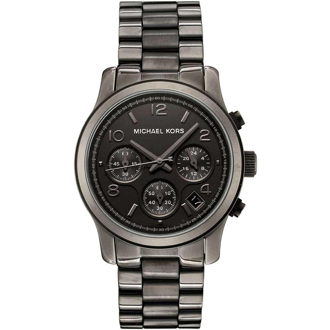 montre chronographe homme Michael Kors MK5170