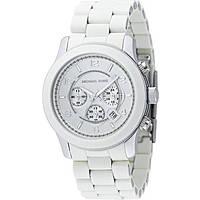 montre chronographe homme Michael Kors MK8108