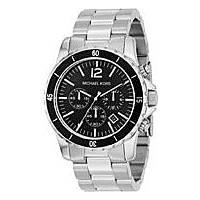 montre chronographe homme Michael Kors MK8140