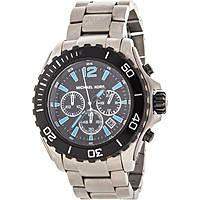 montre chronographe homme Michael Kors MK8231