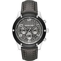 montre chronographe homme Michael Kors MK8488