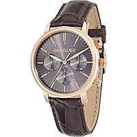 montre chronographe homme Morellato Sorrento R0151128001
