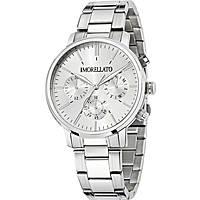 montre chronographe homme Morellato Sorrento R0153128002