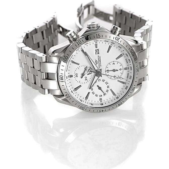 montre chronographe homme Philip Watch Blaze R8243995015