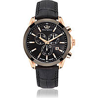 montre chronographe homme Philip Watch Blaze R8271665005