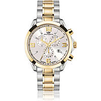 montre chronographe homme Philip Watch Blaze R8273665002