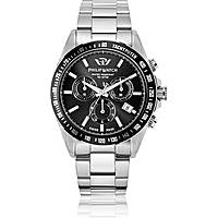 montre chronographe homme Philip Watch Caribe R8273607002