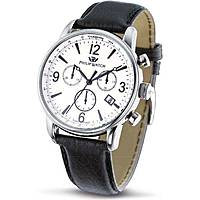montre chronographe homme Philip Watch Kent R8271678002