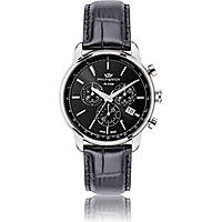 montre chronographe homme Philip Watch Kent R8271678004