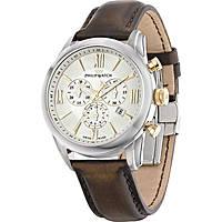 montre chronographe homme Philip Watch Seahorse R8271996001