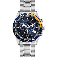montre chronographe homme Philip Watch Sealion R8273609001