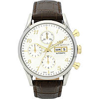 montre chronographe homme Philip Watch Sunray R8241908002