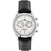 montre chronographe homme Philip Watch Sunray R8271908006
