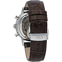 montre chronographe homme Philip Watch Truman R8271695001