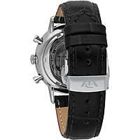 montre chronographe homme Philip Watch Truman R8271695002