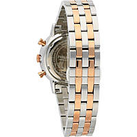 montre chronographe homme Philip Watch Truman R8273695001