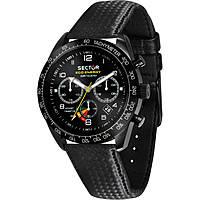 montre chronographe homme Sector 695 R3271613001