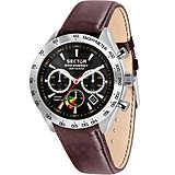 montre chronographe homme Sector 695 R3271613003