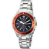 montre chronographe homme Sector Marine230 R3273661001