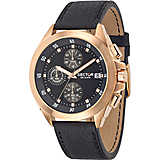 montre chronographe homme Sector R3271687001