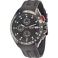montre chronographe homme Sector R3271687002