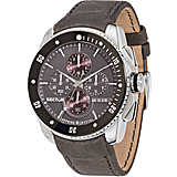montre chronographe homme Sector R3271903004