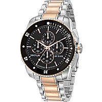 montre chronographe homme Sector R3273903003