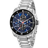 montre chronographe homme Sector R3273903006