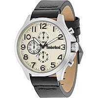 montre chronographe homme Timberland Brenton TBL.15026JS/07