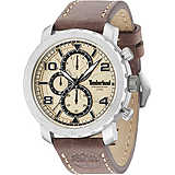 montre chronographe homme Timberland Norwood TBL.14865XS/07