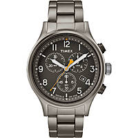 montre chronographe homme Timex Allied TW2R47700