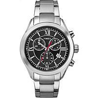 montre chronographe homme Timex Man'S Miami TW2P93900