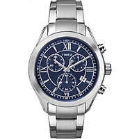 montre chronographe homme Timex Man'S Miami TW2P94000